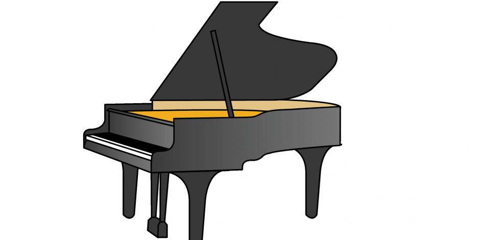 piano_hensyutyou011