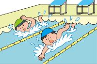 pool_hensyutyou007