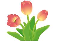 tulip_hensyutyou008